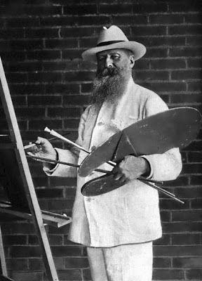 LO QUE NO VERAS EN MUSEOS: DE 1912 A 1948 LAS OLIMPIADAS DEL ARTE, II GUERRA ...