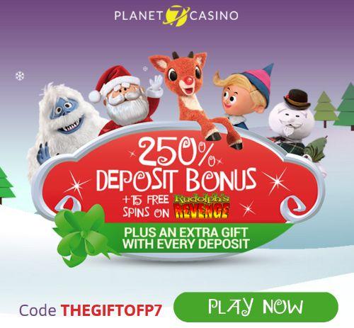 Casino support url christmas casino bonuses blackjack 888 casino