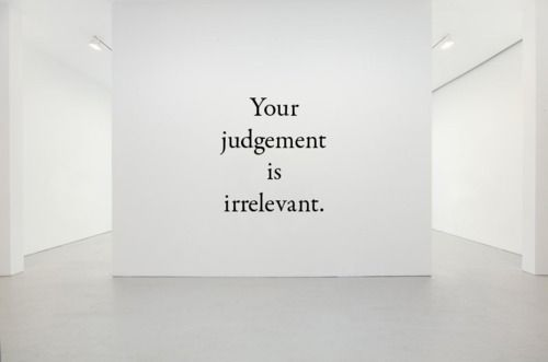 .: Remember This, Judges Me, Life, Typography Quotes, God Is, Growing Up, Irrelev, Truths, Things