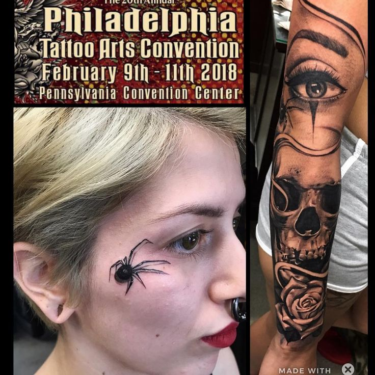 Now booking for the @villainarts Philadelphia convention February 9th-11th text562-556-8979 or call the shop 626-969-1700 for questions or to book #cryptictattoo#ct#tattedfucks#blackandgrey#philadelphia#villainarts#bishoprotary#coiltattoomachines#losngeles