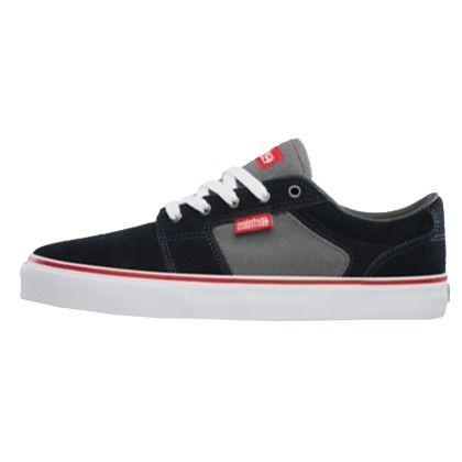 Schwarze #Sneaker ab 74,95€  Hier kaufen: http://www.stylefru.it/s994218 #schuhe #schwarz