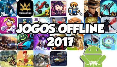 Doctor Micro Ribeirao Solução em Divulgação: Melhores Games para Android maio de 2017