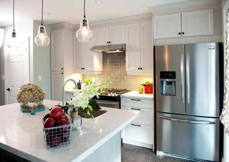 10 best images about property brothers designs on for Kitchen design 65 infanteria