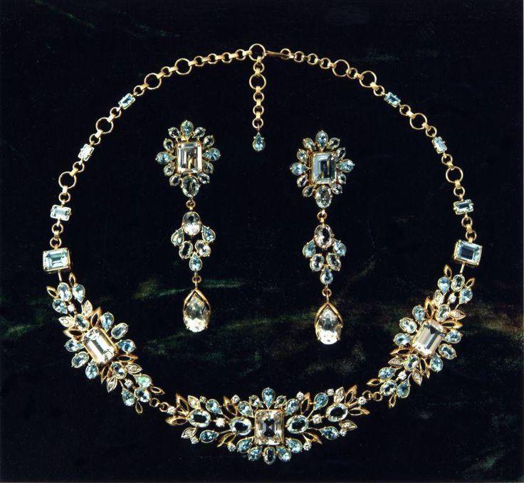 бриллиантовые украшения - Google Search