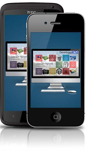 Wir als WEB MASTER (Webdesigner & Webentwickler) betreiben selbst einige Plattformen, deren Erfolg sehr stark von Suchmaschinen- und Benutzerfreundlichkeit abhängen. Dadurch wissen wir genau, worauf es ankommt und Sie profitieren beim Webdesign von unserem jahrelangen Know-how!Web Master & Technik Web Design & Multimedia Web Entwicklung & EngineeringÜber unsHallo, mein Name ist Abedin Hyseni. Ich bin ein Front-End Web-Entwickler in Innsbruck, Österreich: Fokussiert auf User...