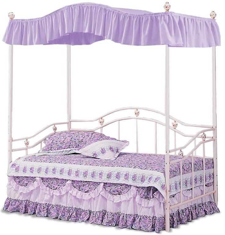 best 25 girls bedroom canopy ideas only on pinterest diy canopy girls bedroom and canopy. Black Bedroom Furniture Sets. Home Design Ideas