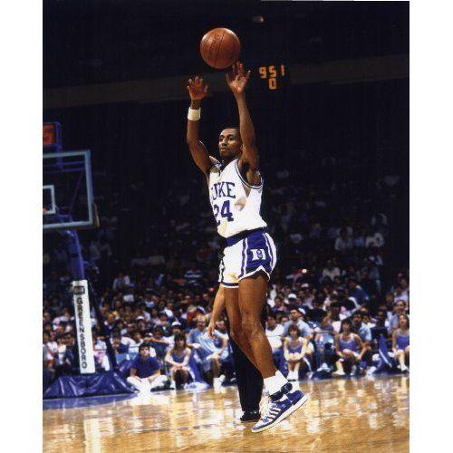 Duke Forward: 34 Best Images About Duke Basketball