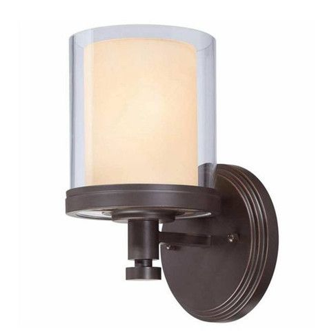 Bathroom Lighting Fixtures Under $100 145 best lighting under $100 images on pinterest | bathroom