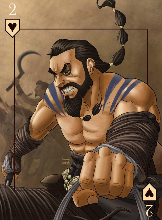 Cartas-Game-of-Thrones6
