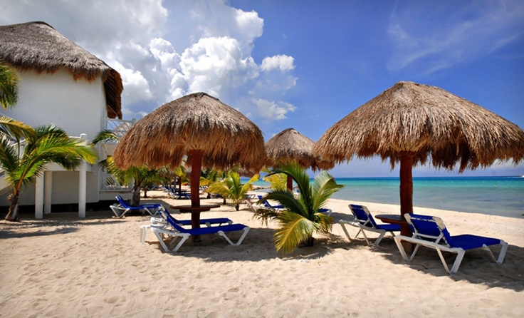 Sabor Cozumel Resort & Spa Deal of the Day | Groupon Miami