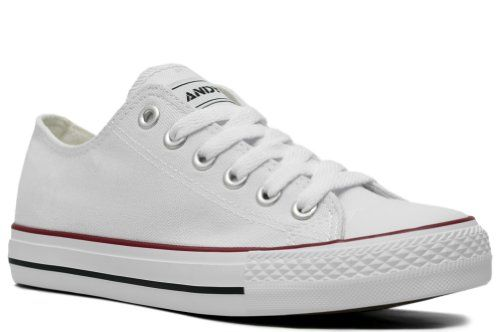 Andy Z All Star Ox White - http://shoes.goshopinterest.com/mens/fashion-sneakers-mens/andy-z-all-star-ox-white/