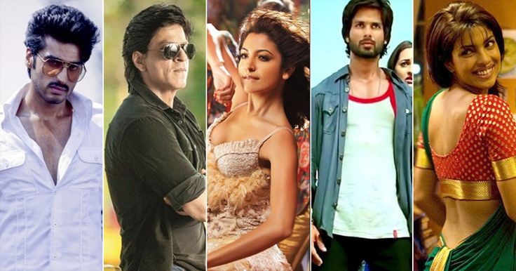 Quiz: Guess The Celebrity Who Played Double Roles In These Bollywood Films http://indianews23.com/blog/quiz-guess-the-celebrity-who-played-double-roles-in-these-bollywood-films/