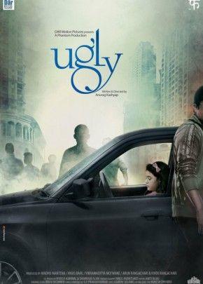 10 yaşındaki küçük bir kız çocuğunun ortadan kaybolmasıyla,olayı araştıran polis memurunun başından geçen gizemli olaylar…Başrollerinde Rahul Bhat,Alia Bhatt ve Surveen Chawla'nın paylaştıkları film,ilk gösterimini Cannes Film Festivali'nde gerçekleştirmişti.