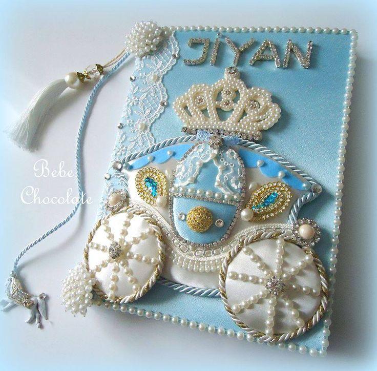 balkabağı anı defteri, new baby note book, anı defteri, pumkin, prince carriage