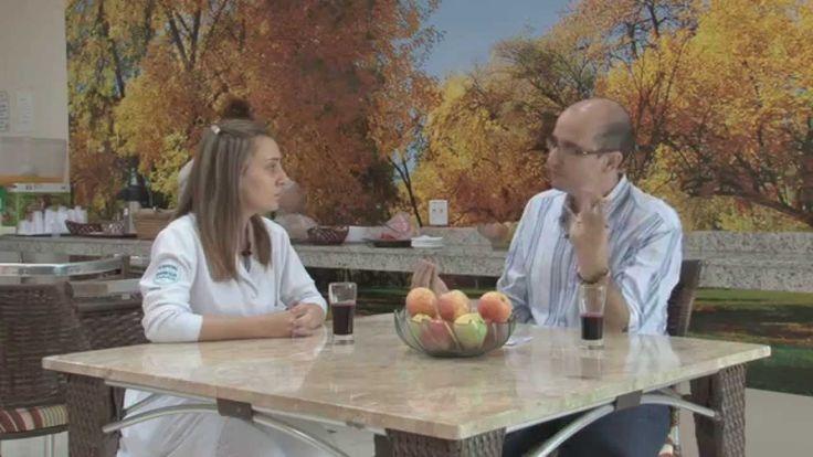 A terapia ocupacional nos cuidados paliativos - Fernanda Rugno | Luz, Câ...