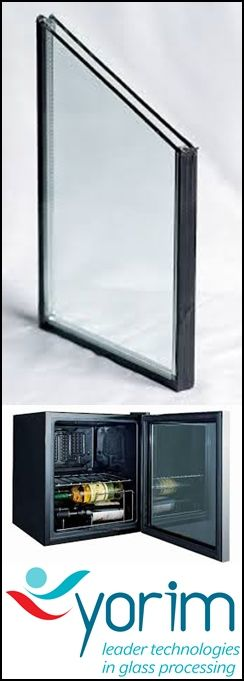A Variety  of  performance  on  insulated glass are Superior ordinary double glazing glass, so it has been recognized by the world, insulated glass is two or more pieces of glass in order to effectively support and evenly spaced around the bonding and sealing of the glass layer is formed between the dry gas space glass. So we are producer of commercial freezer glass company. to know everything for glass please send us email ; sales@cammerkezi.com