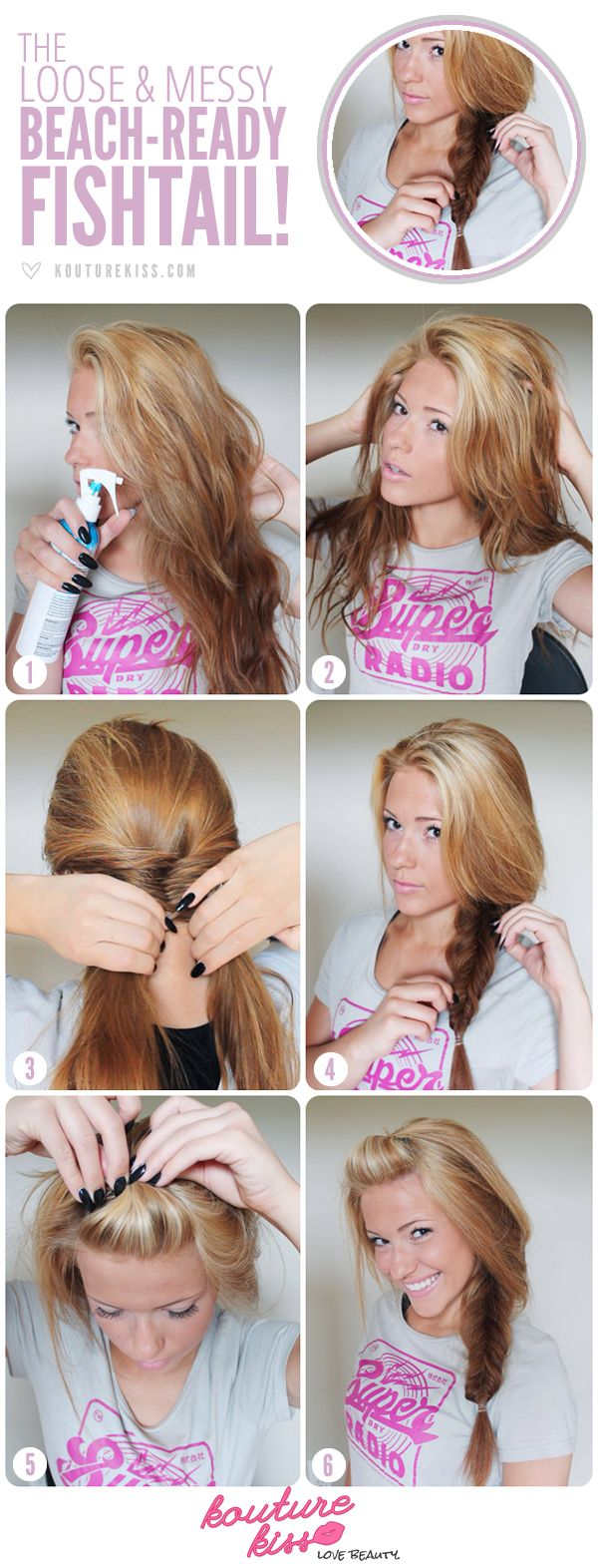 68 best hair images on pinterest | beauty tips, braided hair and
