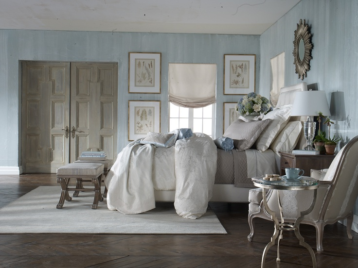 Vintage Ethan Allen Bedroom Furniture Custom With Photos Of Vintage Ethan  Decorating Fresh At Ideas26 best Ethan Allen images on Pinterest   Ethan allen  Living room  . Ethan Allen Bedrooms. Home Design Ideas