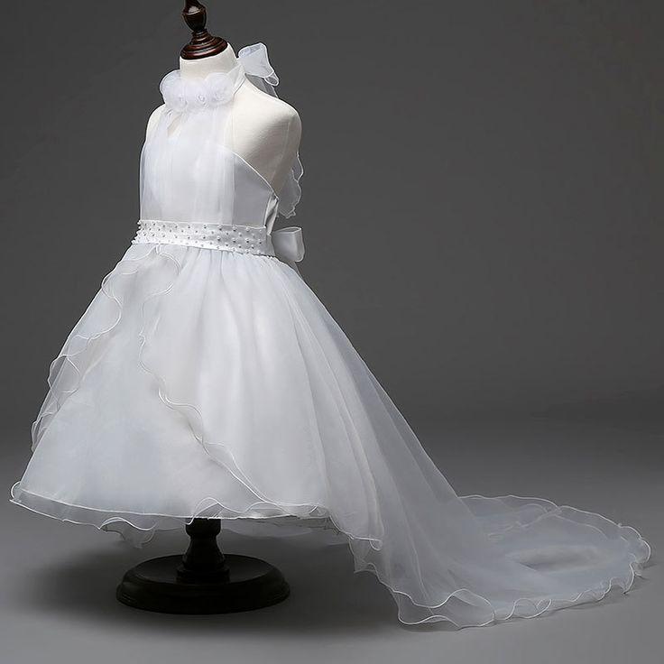 $32.00 (Buy here: https://alitems.com/g/1e8d114494ebda23ff8b16525dc3e8/?i=5&ulp=https%3A%2F%2Fwww.aliexpress.com%2Fitem%2FGirls-Party-Dresses-for-Teenagers-Summer-Children-Kids-Flower-Elegant-Princess-Dress-for-Wedding-Birthday-Party%2F32714091762.html ) Girls Party Dresses for Teenagers Summer Children Kids Flower Elegant Princess Dress for Wedding Birthday Party Clothing for just $32.00