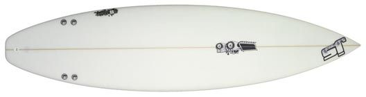 Guide for buying a Second-hand surfboard