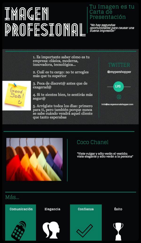 54 best images about codigo de vestimenta oficina on pinterest for Codigo de oficina