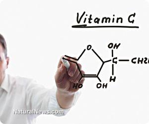 Des milliers de personnes ont été sauvées de la mort ou de maladies virales meurtrières comme la double pneumonie, la poliomyélite et autres problèmes de santé grâce à l'injection de méga-doses d'acide ascorbique, de perfusions ou d'injections intraveineuses d'ascorbate de sodium. Aujourd'hui, la technologie d'encapsulation liposomale permet à l'absorption de 6 grammes de vitamine C …