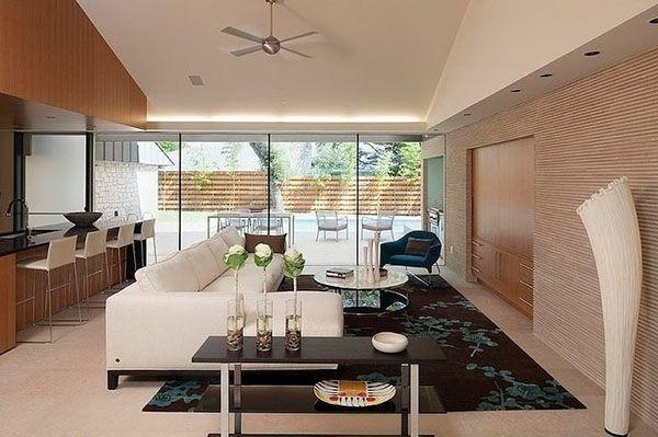 26 best Room Decor images on Pinterest My house, Bedroom and - moderne wohnzimmer gestalten