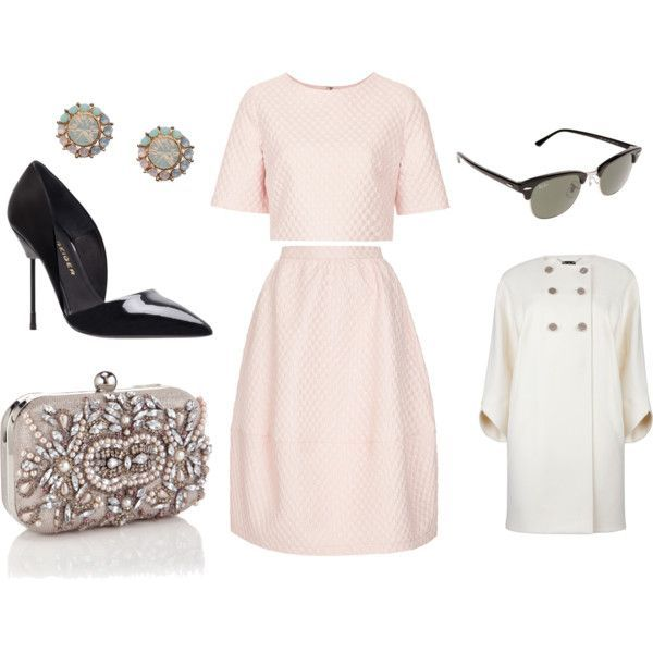 Friday Night Date Night   Spring and summer Fashion   Pinterest