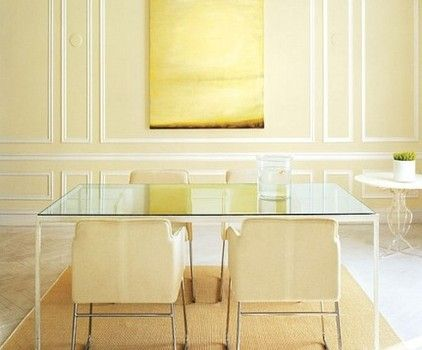 161 best Acrylic Tables images on Pinterest Acrylic furniture