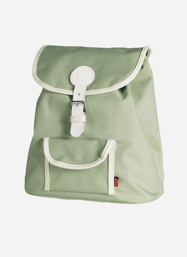 Blafre backpack