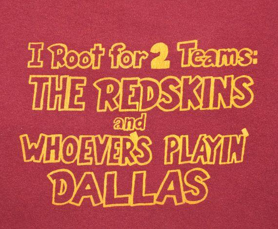 Best 25 Redskins Football Ideas On Pinterest Redskins