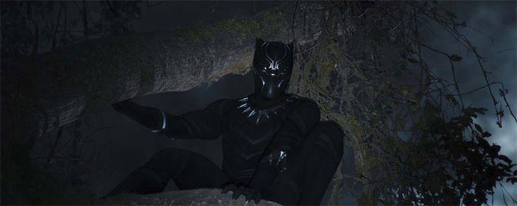 'Black Panther' ya es la tercera película más taquillera de Marvel en EE.UU  ||  El debut en solitario de Pantera Negra (Chadwick Boseman) ya lleva recaudados más de 727 millones de dólares. http://www.sensacine.com/noticias/cine/noticia-18565054/?utm_campaign=crowdfire&utm_content=crowdfire&utm_medium=social&utm_source=pinterest