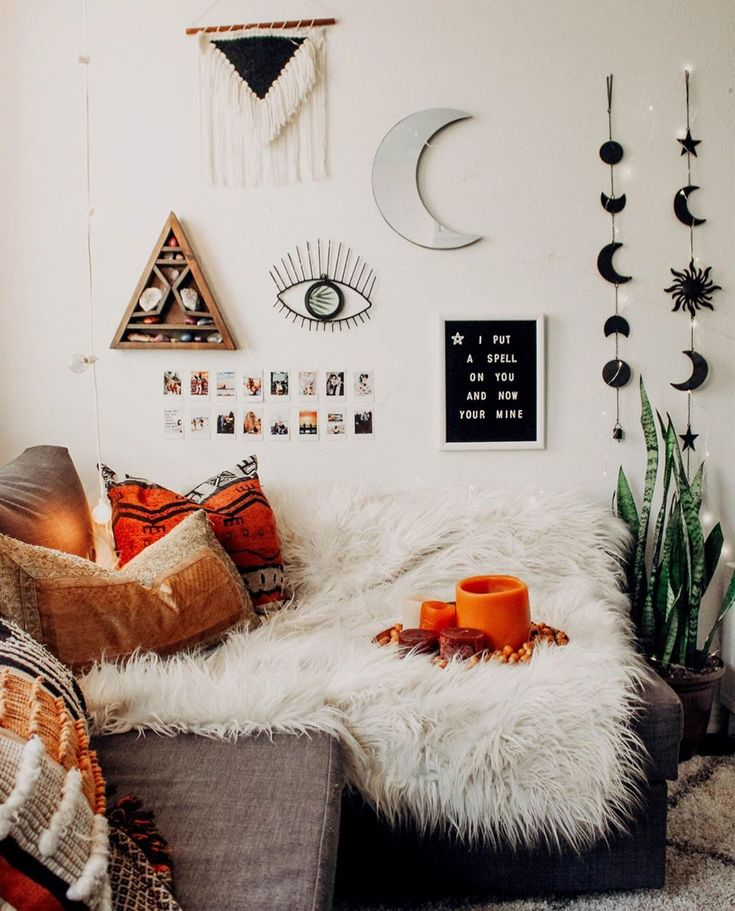 15 Wicked Rustic Bedroom Designs That Will Make You Want Them: 40 DIY Home Decor Ideas Made That'll Stun You