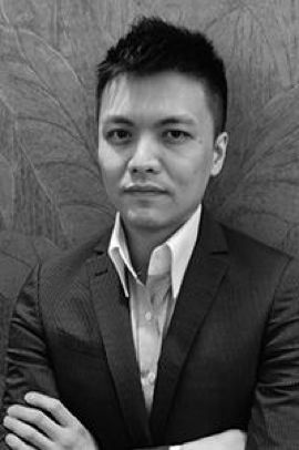 Aussie Big Data Company Names New Hong Kong Chief