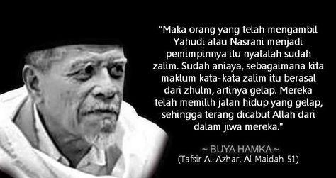 Buya+Hamka_Tafsir+Al+Azhar.jpeg (635×337)