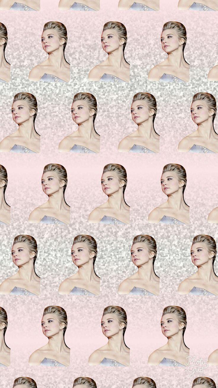 Natalie Dormer wallpaper