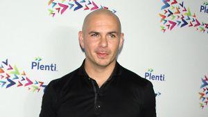 Pitbull Signs with William Morris Endeavor . Read more: http://ift.tt/2ppDkyB #MusicNews pic.twitter.com/pc7rYGme4U —… http://ibeebz.com