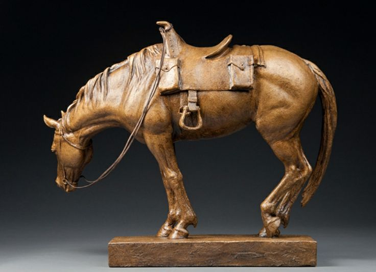Best images about wood carving horses on pinterest