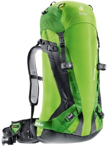 41 Best images about Duffle Bags and Daypacks on Pinterest ...
