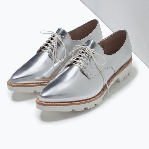 Pantofi pentru birou