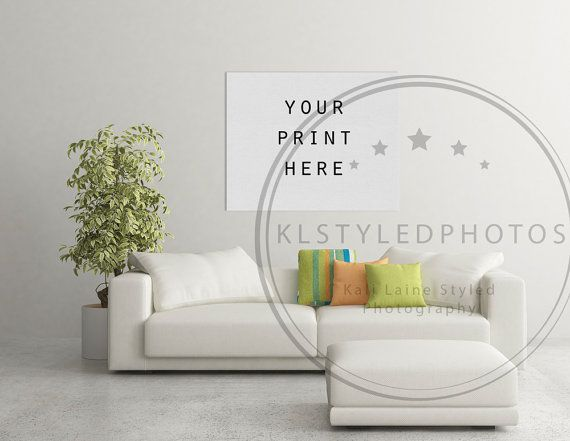 Check out this item in my Etsy shop https://www.etsy.com/listing/221841445/canvas-mockup-single-canvas-art-display