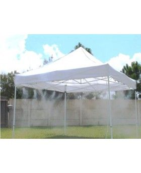 17 Best Images About Industrial Misting Systems On