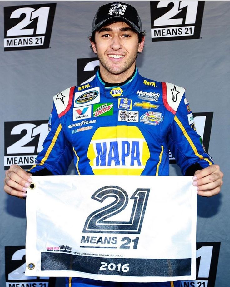 588 best Chase Elliott images on Pinterest Chase elliot, Checkered - best of ns21
