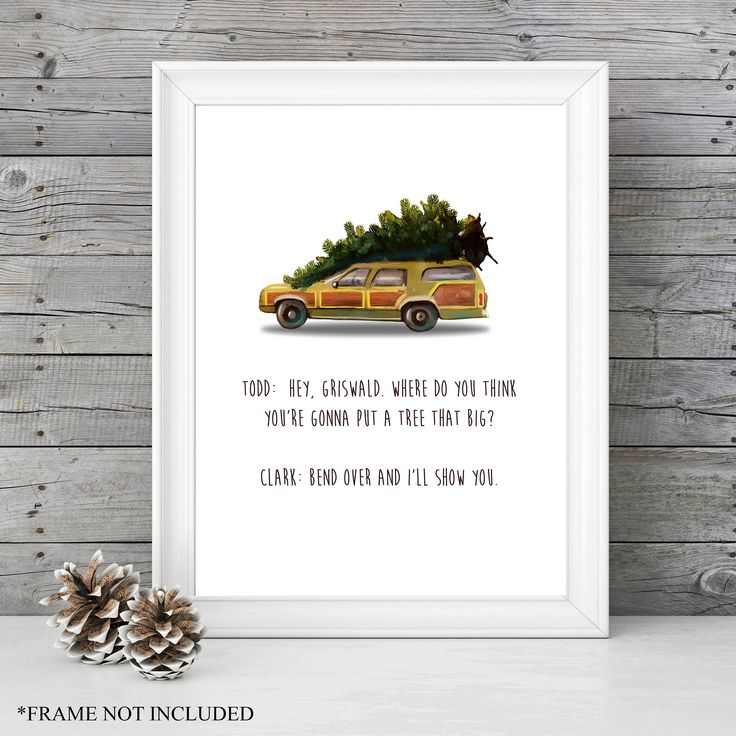 I Ll Be Home For Christmas Quotes: Best 25+ Christmas Vacation Quotes Ideas On Pinterest