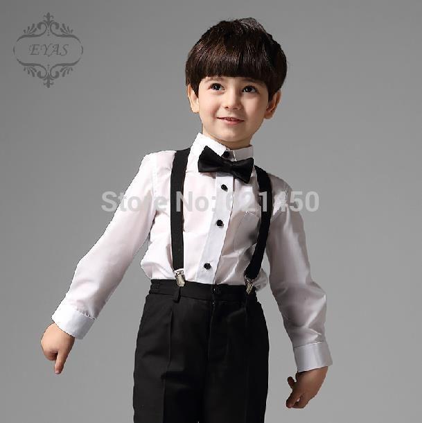 Cheap Dress Fishtail Buy Quality Dress Nina Directly From China