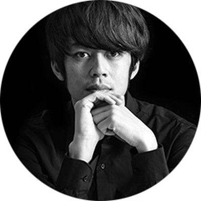 声優・明坂聡美の危うさ。
