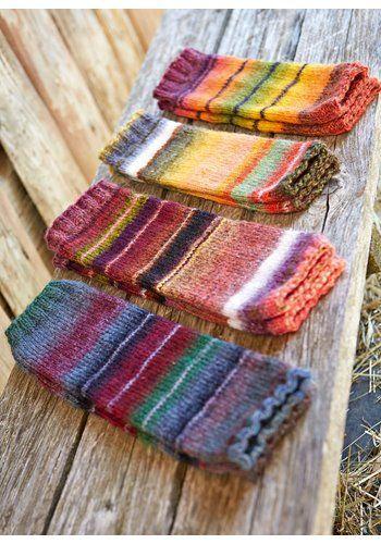lana grossa beinstulpen cinque multi knitting pinterest beinstulpen stricken und stricken. Black Bedroom Furniture Sets. Home Design Ideas