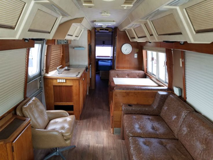 Airstream Classifieds is the largest marketplace online dedicated to Airstream…