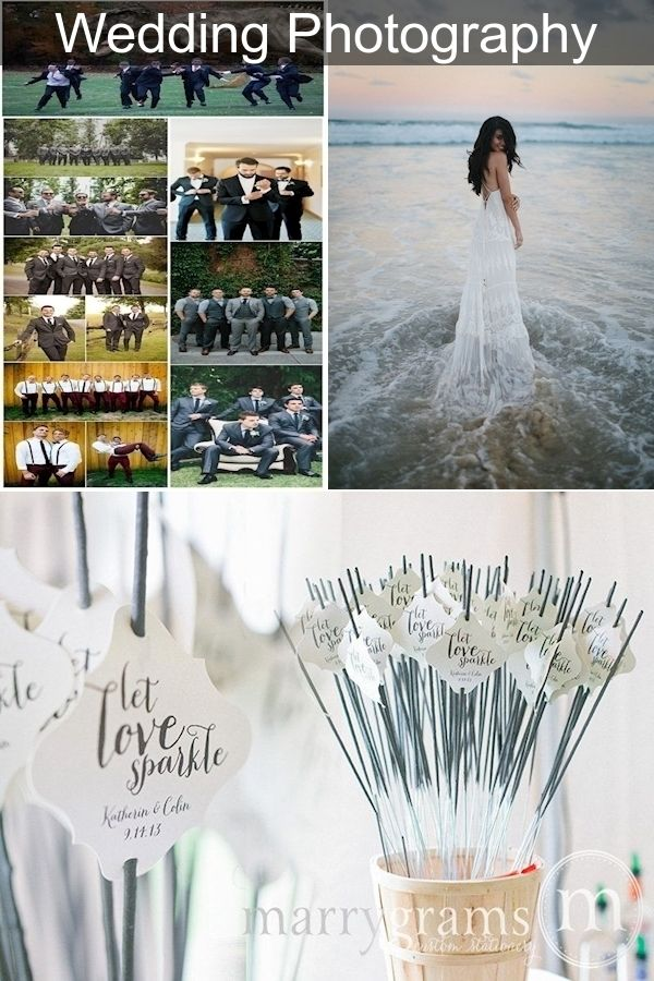 Wedding Photographers Near Me Marriage Photography Images Small Wedding Party Photos Marriage Photography Wedding Photography Small Wedding Party