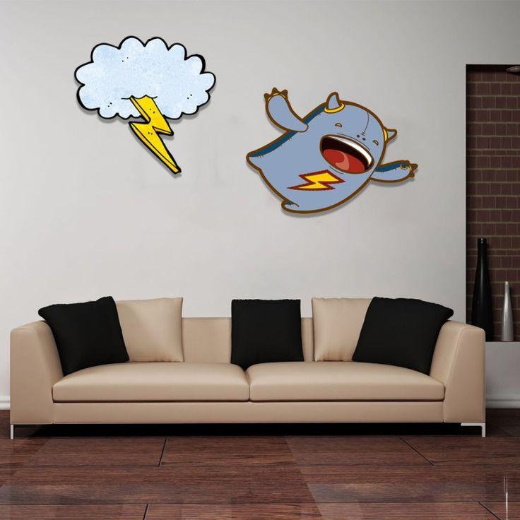Odkryj rewolucyjną moc nowoczesnych obrazów deco panel w nietypowym kształcie, które urozmaicą każde wnętrze domu i biura. Artystyczna innowacja to coś więcej, niż zwykła dekoracja. Zainspiruj się światem form skrojonych na miarę Twojej aranżacji.
